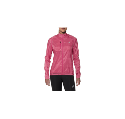 Ветровка ASICS Lightweight Jacket 121650-2041